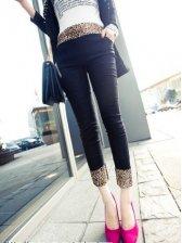 Women's Free Style Slim Fit Leggings