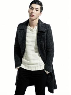 Corea Fashion Coats Pure Color Slant-cut Bottom Baggy Patch Pocket Button Long Sleeve Lapel Casual Party Coats M-XL