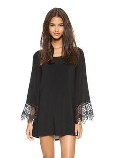 2014 Euro Women Dress Chiffon Lace Club Party Wear Women Dresses Size S-XL