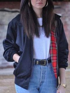 2015 New Fashion Women Short Coat Hot Sale Loose Vanguard Clothing