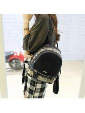 Korean Wholesale College Style Backpacks