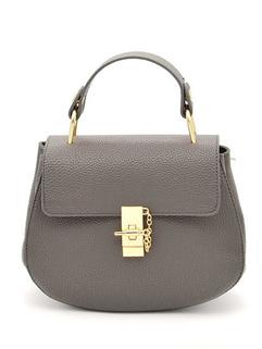 Fashion Wholesale Dumpling Bag Casual Designer Handbags