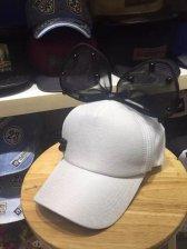 Summer Bowknot Hip-hop Casual Cap