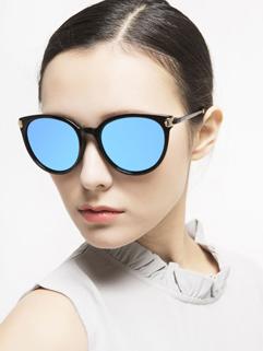 Wholesale Summer Proof UV Best Polarized Sunglasses