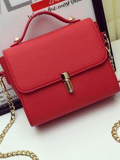 Korean Design  Popular Series Shoulder Bag