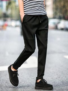 Hot Selling Sport Long Pants
