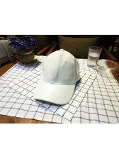 Japan New Fashion PU Basketball Hat