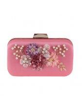 Outlet Floral Patchwork Boutique Bags