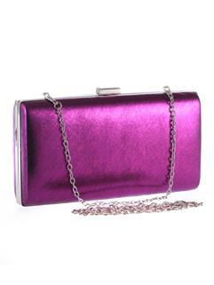 Outlet Box Chain Boutique Bags
