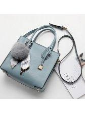 Star Stalker Bulk Scarves Decoration Office Ladies Handbags