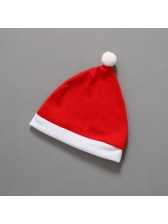 Father Christmas Baby Romper With Hat(3-4 Days Delivery)