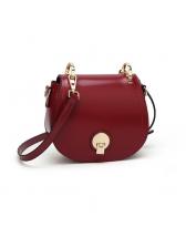 Good Quality Winter Mini Shoulder Bag On Sale