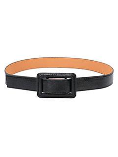 Simple Design PU Easy Match Belt For Women
