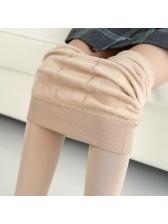 Factory Outlet Online Buy Cashmere Leggings