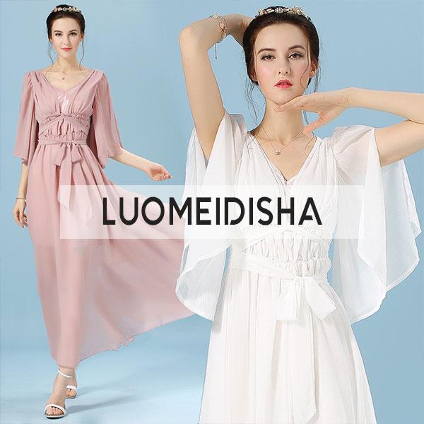 LUOMEIDISHA