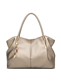 New Arrival Chic Tote Bags For Women