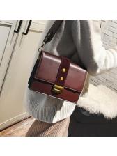 Hot Selling Shoulder Bags For Women