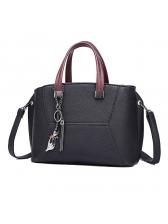 Euro Fashion Vintage Tassels Handbags