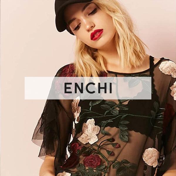 ENCHI