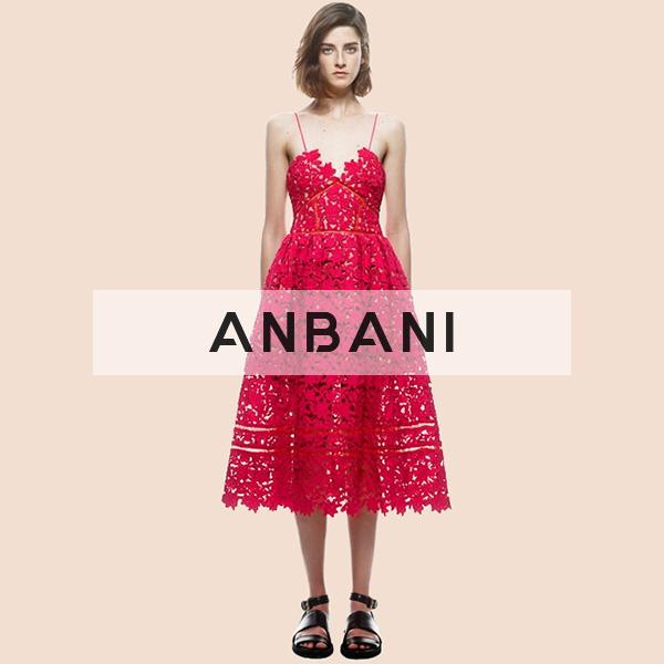 Anbani