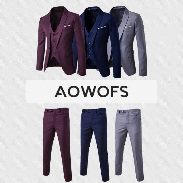 aowofs