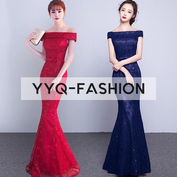 YYQ-Fashion