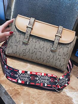 New Arrival Fashion Shoulder Bags