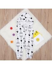 Sleeveless Printed Hooded Neck Zipper Jumpsuit