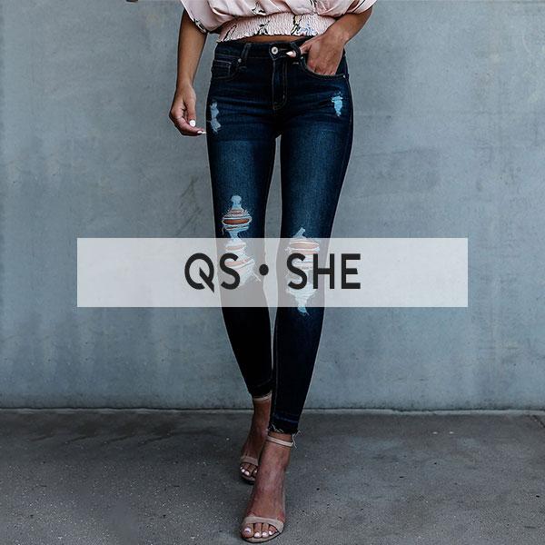 QS.SHE