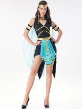 Halloween Role-Playing Sexy Greek Goddess Sets