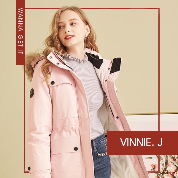 Vinnie. J