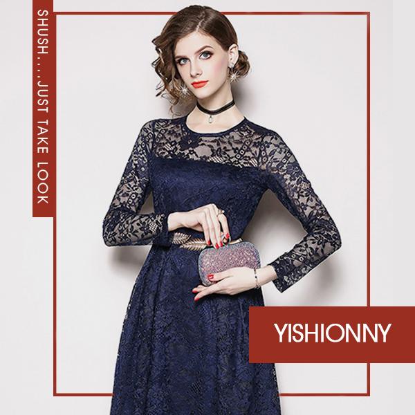 Yishionny