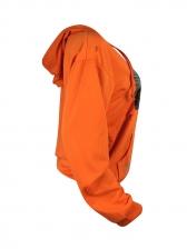 Wholesale 7 Hot Sale Printed Hoodies For Women