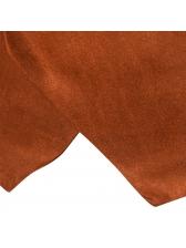 Double-Breasted V Neck Waistcoat For Men