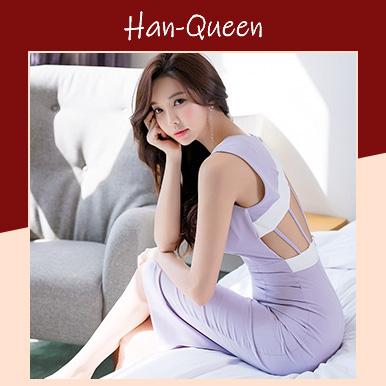 Han-Queen