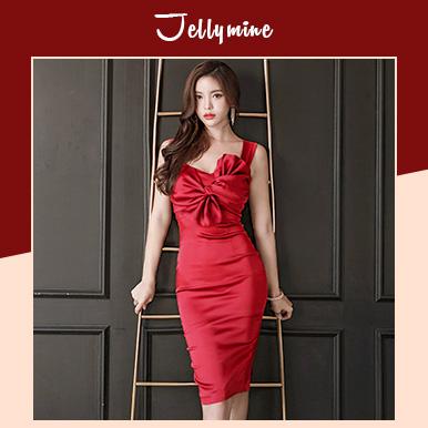 Jellymine