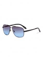 Hot Sale Proof UV Thin Sunglasses