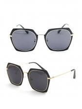 New Arrival Polarized Light Women Sunglasses