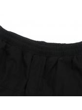 Hoe Sale Fluorescent Short Pants For Men