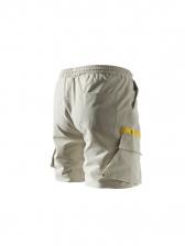 Hot Sale Beach Short Pants For Men