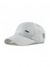 Fashion Mesh BreatheFreely Unisex Baseball Cap