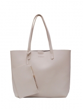 Fashion Suite Shoulder Tote Bags
