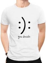 Stylish Cotton Short Sleeve Cute t Shirts