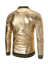 Night Club Solid Cashmere Jacket