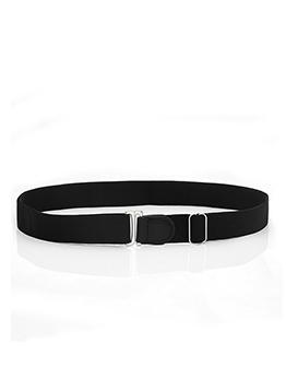 Retro Simple Stretchy Dress Waist Belt