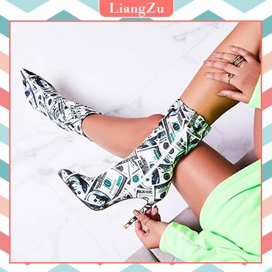 LiangZu