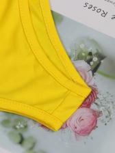 Sexy Drawstring See Through Off Shoulder Long Sleeve Dress