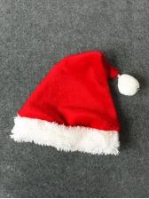 Christmas Santa Claus 4 Piece Set For Baby