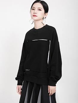 Fashion Stylish Sweatshirts For Women