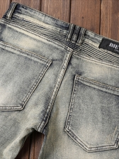 American Style Old Best Jeans For Men
